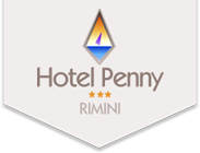 Hotel Penny