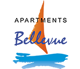 Residence Bellevue Apartments